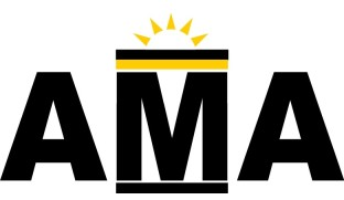 AMA-logo-profil