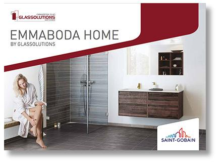 Emmaboda_home_katalog-2018_0