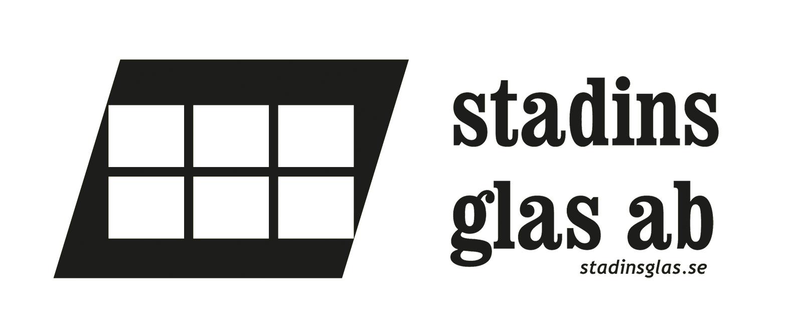 Stadins Glas Boden